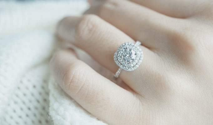 3 Reasons to Shop Local Jewelry Stores